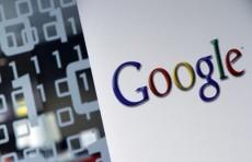 ЕК наказала Google штрафом в $5 млрд