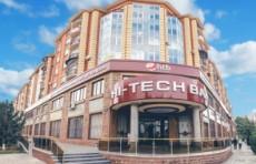 Hi-Tech Bank прокачивает бизнес: как выбрать банк и не прогадать
