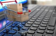 Узбекистан создаст Национальную платформу электронной торговли