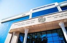 Узпромстройбанк выделил СП Jizzakh Petroleum кредит на $300 млн.