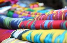 В Маргилане состоится Фестиваль традиционного текстиля «Атлас байрами»