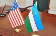 США сохранили режим беспошлинной торговли для Узбекистана