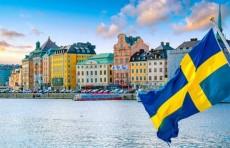 Узбекистан откроет посольство в Швеции