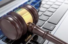 «E-IJRO AUKSION» передан в ведение Агентства по управлению государственными активами