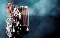 В Узбекистане сняли фильм о жизни знаменитого кинохудожника