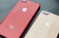 Nikkei: Apple рассматривает возможность вывода части производства из Китая