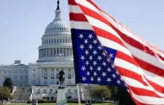 США признали улучшение ситуации с правами человека в Узбекистане