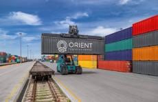 Orient Logistics: как работает транспортная логистика Узбекистана
