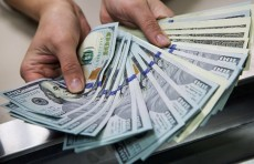 Упрощен порядок ввоза и вывоза наличной иностранной валюты физлицами