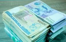 Выделяется 1,5 трлн. сумов для предоставления субсидий малообеспеченным семьям