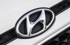 В Намангане будут выпускать грузовики и автобусы Hyundai