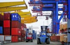 Объем экспорта Узбекистана в январе-июле увеличился на 15,7%