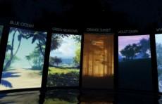 Парижская больница начала использовать виртуальную реальность в качестве обезболивающего