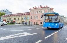 На 10 улицах Ташкента создадут отдельные полосы для спецтранспорта