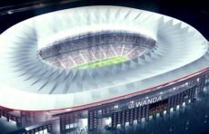 УЕФА Чемпионлар лигаси ва Европа лигаси финали ўтадиган шаҳарларни эълон қилди