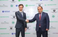 SAIPRO и RAEX-Europe создают рейтинговый альянс