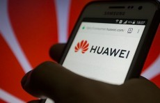 Смартфоны Huawei лишаться Android из-за политики Трампа