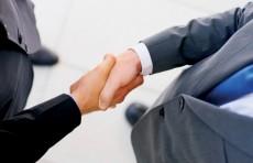 Узнацбанк и Korea Eximbank подписали заёмное соглашение на $150 млн