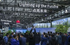 Huawei: COVID-19 закрыл многие двери, но инновации дают людям надежду