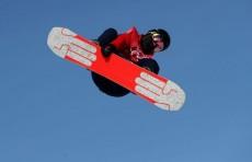 Олимпиада в Пхенчхане. Впереди самый насыщенный день Игр