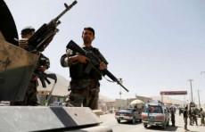 Жизни 48 человек унес взрыв смертника в Кабуле