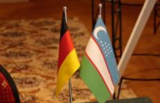 Узбекистан экспортировал товары и услуги в Германию почти на $46 млн