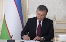В Узбекистане утверждена стратегия реформирования банковской системы