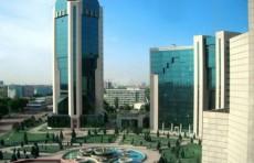 В Ташкенте проведут эксперимент по улучшению инвестиционного климата