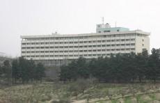 Террористы атаковали гостиницу Интерконтиненталь в Кабуле