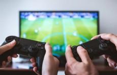 ВОЗ внесла зависимость от видеоигр в список психических расстройств