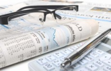 Узбекистан выпустит в обращение государственные ценные бумаги