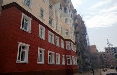 До конца года в Узбекистане построят 10 тыс. индивидуальных и 111 многоквартирных домов