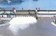 Объекты водного хозяйства оснастят датчиками потребления воды