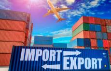 Узбекистан открыл новые рынки для экспорта сельхозпродукции