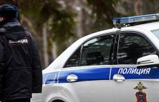В Санкт-Петербурге задержали студента из Узбекистана и завели уголовное дело