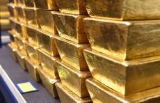 Золотовалютные резервы Узбекистана в августе уменьшились на $519,1 млн.