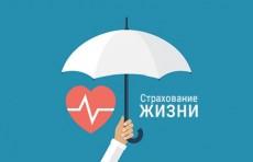 В каких случаях можно получить льготу по налогу при страховании жизни?