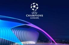 Европа чемпионлар лигаси 1-тур натижалари билан танишинг