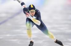 Олимпиада в Пхенчхане. Впереди 11-й день игр