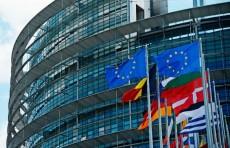 Страны ЕС договорились ввести электронные сертификаты вакцинации