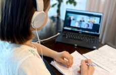 Учебные программы будут адаптированы к дистанционному обучению