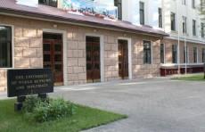 При УМЭД создается Высшая школа дипломатии