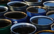 АМК против повышение акциза на импорт нефтепродуктов