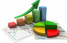 Внешнеторговый оборот Узбекистана в январе-феврале составил $6,39 млрд.
