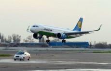 Сенат направил запрос в АМК о завышенных ценах на авиабилеты