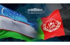 Узбекистан и «Талибан» обсудили установление мира в Афганистане