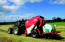 Голландская «Lely» намерена создать сельскохозяйственный кластер в Узбекистане