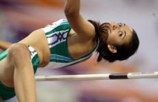 Легкоатлетка Сафина Садуллаева выполнила норматив Олимпиады Токио-2020