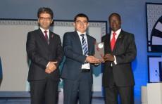 Узбекистан признан как самая динамично развивающаяся страна в сфере ИКТ