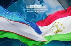 МИД: Безвизовый режим с Таджикистаном заработает после ратификации соглашения